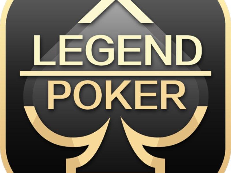 传奇扑克APP正在直播