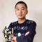 和田玉 #我是珠宝专家#  #博彩生涯#  #十二月股票#  #雅格投资学堂#