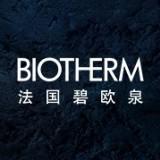 碧欧泉Biotherm