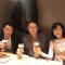 周五怎能没有飲み会?犬房教授还有特邀嘉宾带你近距离了解日本居酒屋文化噢 #我要上热门#