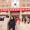 #艺考招生光明大直播# 招办主任权威解读艺考大纲——中国戏曲学院