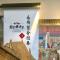 """南京本土""""清明上河图""""惊现夫子庙,进来看看你对500年前的金陵城有多了解?"""