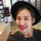 «新西兰冲冲翀 和小姐姐参观去» #放肆穿衣挑战#  #我想成为一名优秀模特#  #出来玩啦#