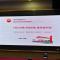 中国石油2018年为铁骑返乡温暖回家路新闻发布会 #铁骑返乡#