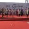 正在直播:冠盛杯-揭阳市第二届礼仪旗袍秀