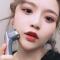 韩国🇰🇷新品试用