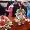 办年货逛年俗展 陕西的年味儿都在这了 #华小商直播#