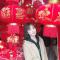 #2018海南春节# 寻找传统海南年味小分队上线了,跟着小浪逛街去啦!