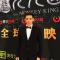 晚上好 #年度时尚臻选榜单#  #《西游记女儿国》首映礼#  #浪漫告白,为爱升温#