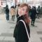 #tokyotube直播# 日本东工大校花艾芊芊,带你逛日本国内最大的LAOX新宿本店