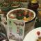 #腊月二十五,磨豆腐#带你来品陕西榆林豆腐宴,中国年 陕西味儿
