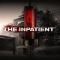 《The inpatient》六周目冲白金