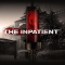 《The inpatient》七周目冲白金