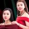 珍珠饰品定制 #幸运沙发#  #要过年了#  #我要上热门#  #新年快乐#   #我是珠宝专家#