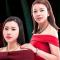 珍珠饰品定制 #情人节快乐#  #边看边买#  #本大王的珍珠手作#  #珠宝专家#