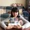 分享给宝宝们全日空精选产品!内有惊喜噢! #全球大拜年#