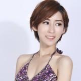 Miss阳阳_数字生命密码解析的头像