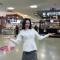 #我要上热门# 高妹带大家韩国美食探寻之旅