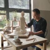 陶瓷小工匠的头像
