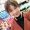 日本东京打卡第四天,今天在上野购物