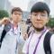 三星 Galaxy S9 广州发布会