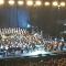 Ennio morricone live #寻觅天青#  #音乐会#  #交响乐#