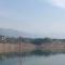 我在大清江,带你坐船游览清江美景。关注...