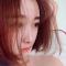 #尋找真愛粉#