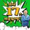 揭秘17个限竞房户型#说不完的房事#