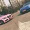 加起来300w的两个性能货,6缸情怀911 vs 8...