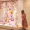 #日本樱花季# 说好的看樱花,逛街来啦,宝宝们来告诉我你们都喜欢什么吧!