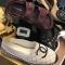 正在开发的部分鞋子剧透  来看看呀
