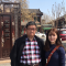 #中国地名寻游大直播#——北京琉璃厂 讲历史老街故事,领略文化街风采。