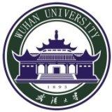 武汉大学招生办公室