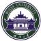 武汉大学2019年自主招生网络咨询会