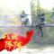 揭秘野战大动脉——走进联勤保障部队某野战输油管线大队