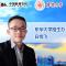 东华大学地处上海,是直属全国重点大学,国家211工程重点建设大学,国家双一流建设高校,欢迎考生报考