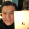 苹果2018新iPad抢先上手体验 #苹果春季发布会#
