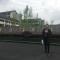 高职单招网招办主任在身边大直播走进重庆工程职业技术学院