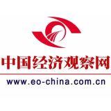 中国经济观察网
