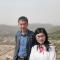 """#中国地名寻游大直播# """"上郡咽喉""""安塞"""