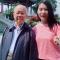 """#中国地名寻游大直播# """"花重锦官城""""—— 一起来探寻成都隐藏在地名里的文化吧!"""