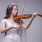 #新人主播求关注#  #小提琴#