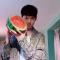 吃瓜🍉少年#闪耀两周年#