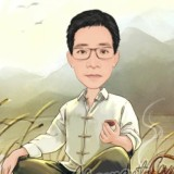 金霖资本Mr.Su