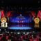 """第八届北京国际电影节正在如火如荼的进行,纪录片是电影中的一项""""热饽饽"""",来自各国的纪录片大片火爆争夺此项桂冠,我们一起来看看此届电影节入围的纪录片都有哪些?"""