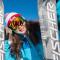 """4月17日下午14:00,纪录单元迎来冬奥时间。纪录冰雪·共享奥运——冬奥场馆影片发布,还有北京""""8分钟""""、《奥运十年》项目发布和征集,冬奥的脚步已经离我们越来越近!"""