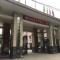#2018河北省公务员考试#直播看考场——石家庄市机械技工学校,快来围观吧!