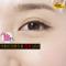 【#整事儿#】明星都躲不过的不自然双眼皮,你遇到过吗?是什么暴露了你割双眼皮的小秘密?@北京莫琳娜医疗美容 @眼修复专家闫迎军 教授跟你聊聊双眼皮的那些事儿。