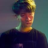 韩长江不只是摄影师的头像